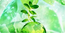 資源循環技術